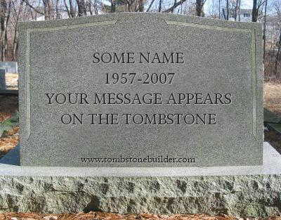 h/t tombstonebuilder.com